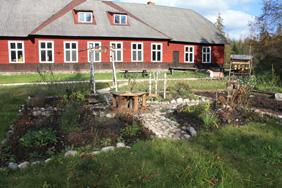 Mitwelt e.V. Tipu Naturschule